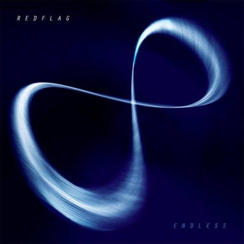 "Red Flag: Neues Album ""Endless"""