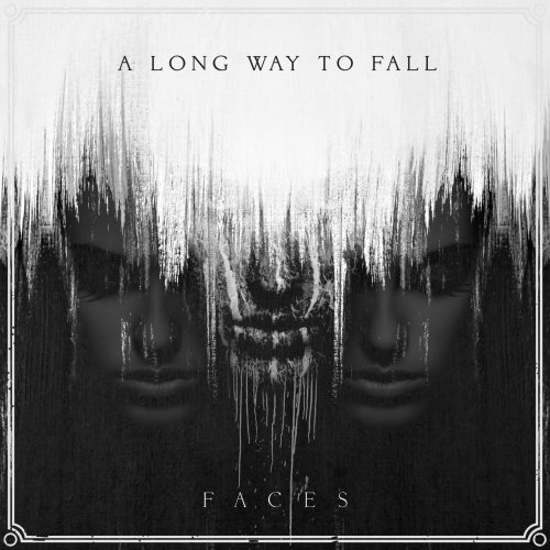 A Long Way To Fall: Metalcore vom Feinsten!