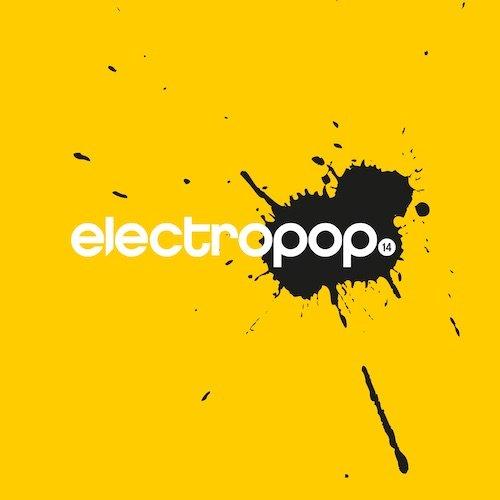 Electropop.14 erscheint im März