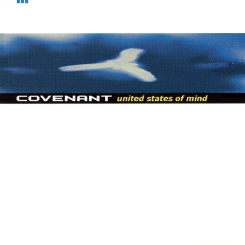 Covenant - United States Of...