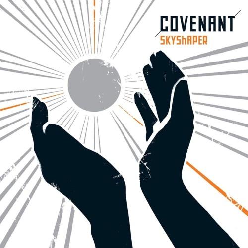 Covenant - Skyshaper