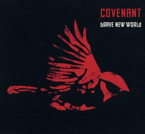 Covenant - Brave new world