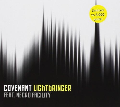 Covenant - Lightbringer