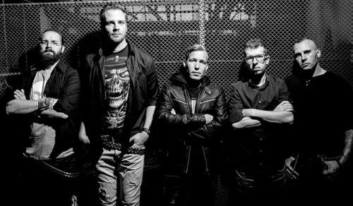 Eizbrand veröffentlichen neues Album