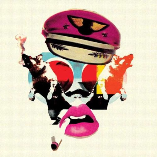 The Prodigy - Always Outnumbered,...