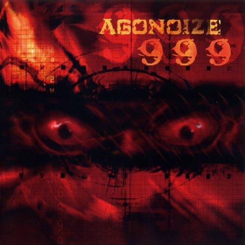 Agonoize - 999