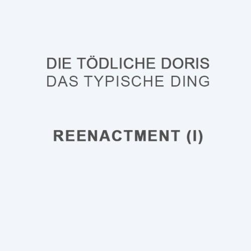 Die tödliche Doris Aufnahmen von...