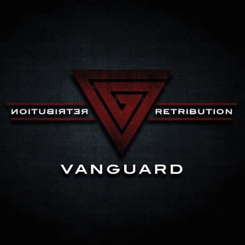 Vanguard - Retribution