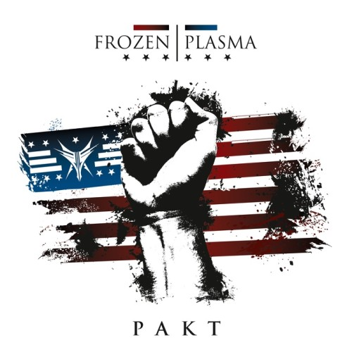 Frozen Plasma Der Pakt kommt