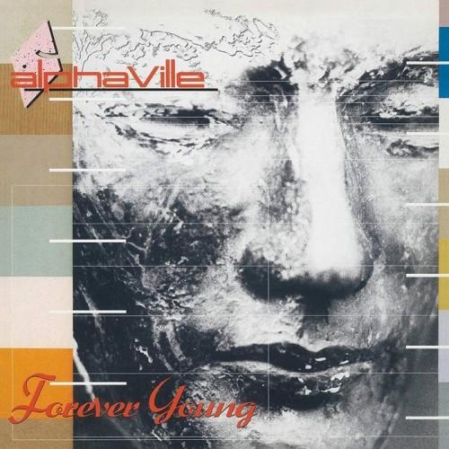 """Alphaville: """"Forever Young"""" zum ersten Mal remastered"""
