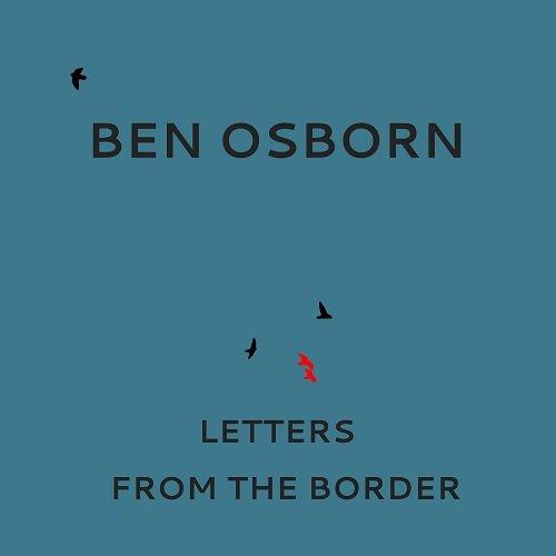 Ben Osborn - Singer/Songwriter, Neo-Klassik,...