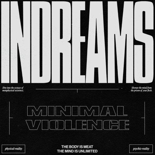 Techno, Hardcore, Gabber Minimal Violence...