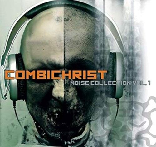 Combichrist - Noise Collection Vol....
