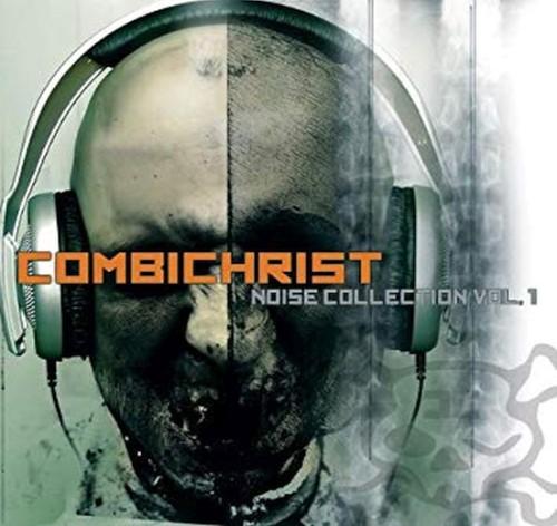 Artikelbild,Combichrist - Noise Collection Vol....