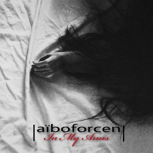 Aïboforcen veröffentlichen neue EP In...
