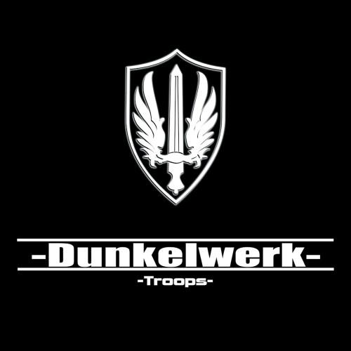 Dunkelwerk - Troops