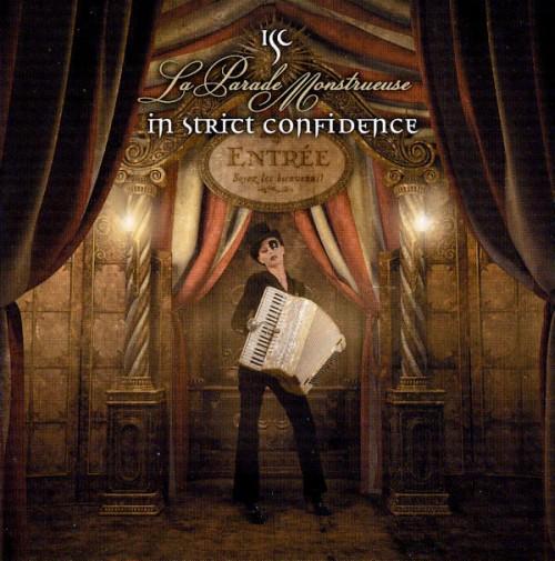 In Strict Confidence - La...