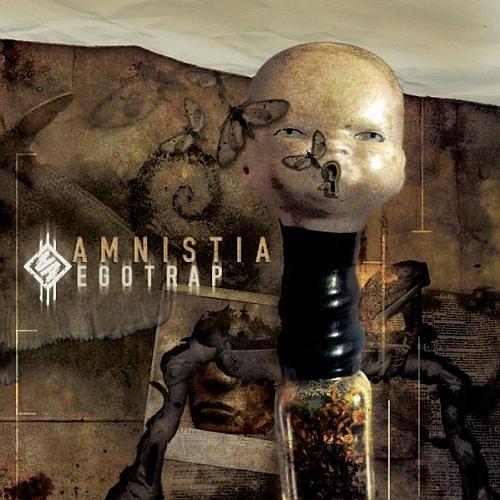 Amnistia - Egotrap