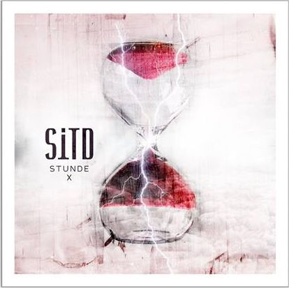 "Neues [:SITD:] Album ""Stunde X"" & Single"
