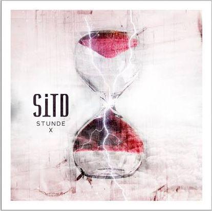 Neues [SITD] Album Stunde X...