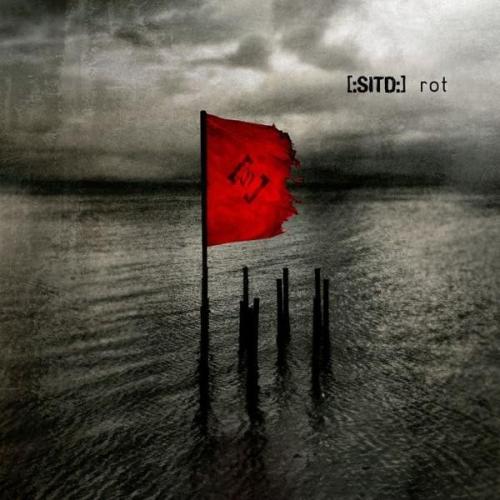 [SITD] - Rot