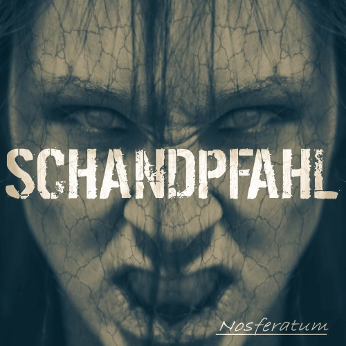 """Gothic Rock! Neue Single von """"Schandpfahl"""""""