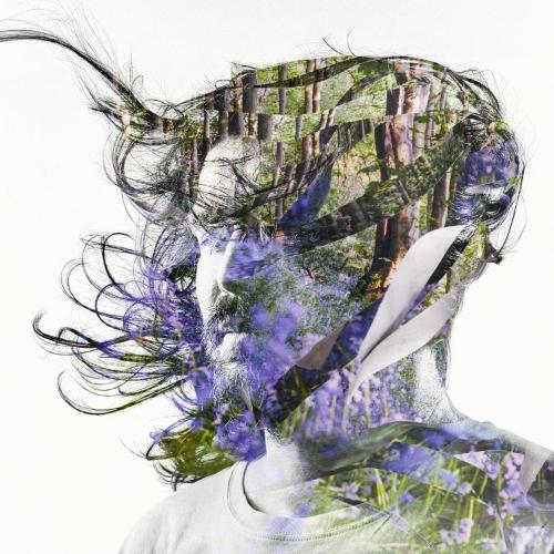 Atmosphärisches Ambient-Projekt von Stephen Wilkinsons
