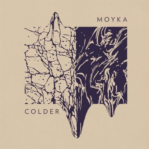 Moyka Aus Norwegens Wäldern in...