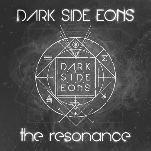 """Frischer Elektro Wave aus Polen: """"Dark Side Eons"""" mit neuer Single"""