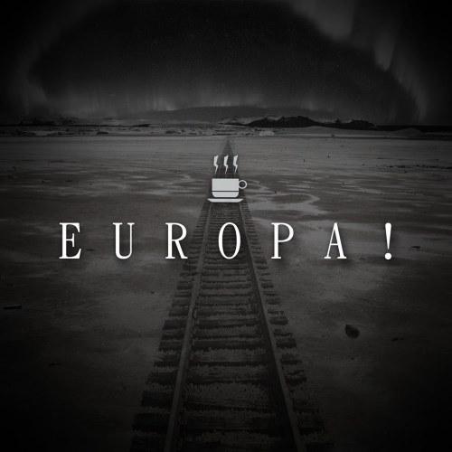 Sturm Café - Europa