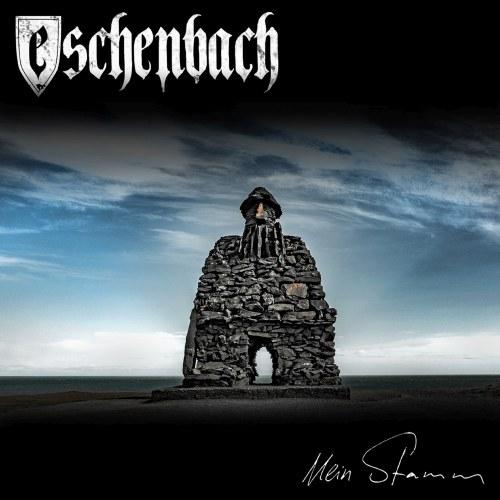 """Neue Platte von Eschenbach: """"Mein Stamm"""""""
