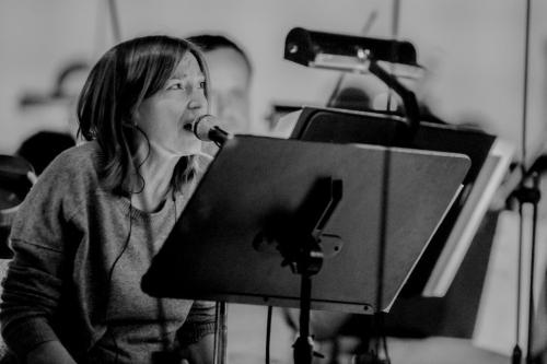 Beth Gibbons: Kann sie auch Klassik?
