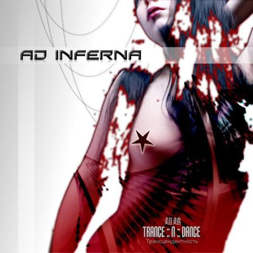 Ad Inferna - TranceNdance