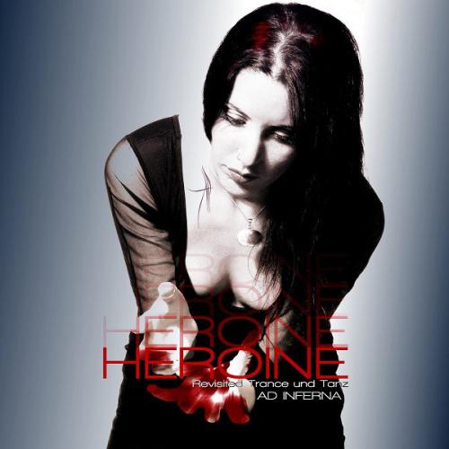 Ad Inferna - Héroïne Revisited...