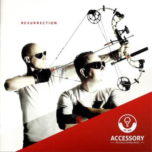 Accessory - Resurrection