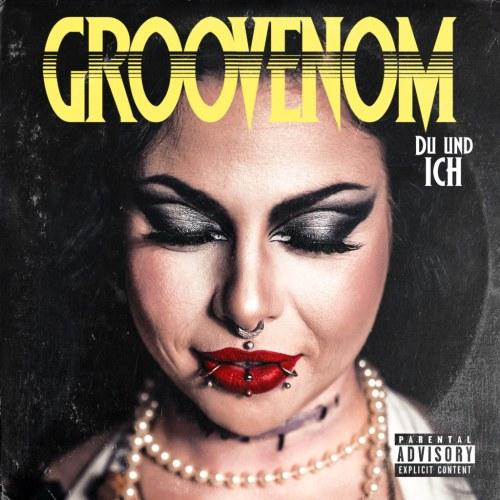 Artikelbild,Groovenom Album und Video!