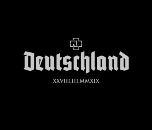 Deutschland! Rammstein provozieren mit Video