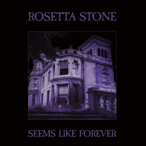 """Neues Album von Goth-Legende """"Rosetta Stone"""""""