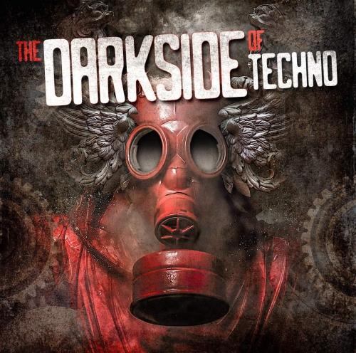 Jetzt am Start The Darkside...