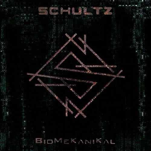 Schultz - BioMekanikal