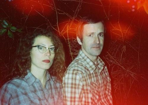 Deadbeat & Camara veröffentlichen Trinity...