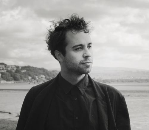 Ben Osborn: Debütalbum zwischen Neo-Klassik & Electronica