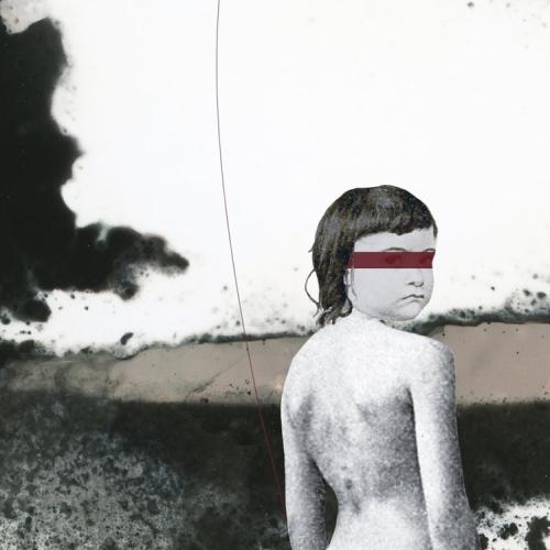 """Dark Ambient von """"Monocube"""" - neues Album!"""