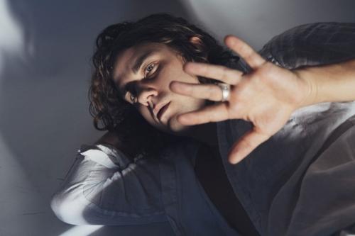 "Kevin Morby: Video zum neuen Song ""Omg Rock'n'roll"""