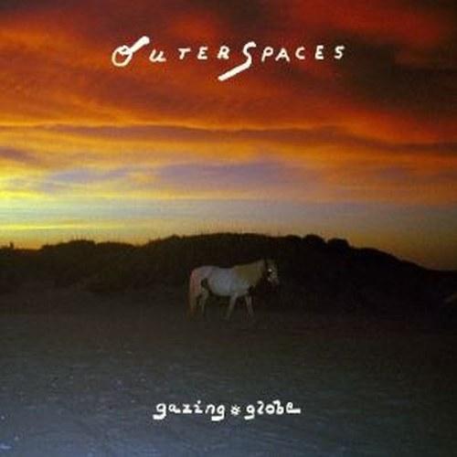 Outer Spaces kündigt zweites Album...