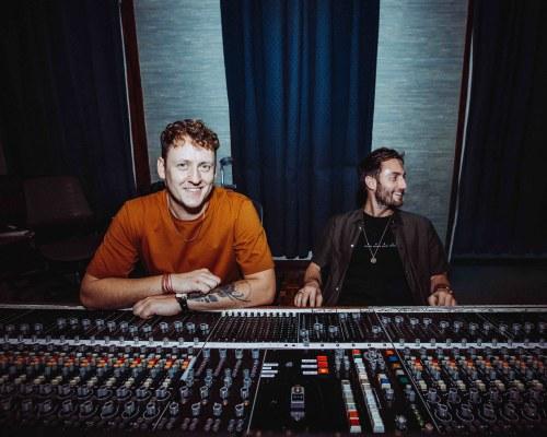 Maribou State kündigen Remix-Album von...