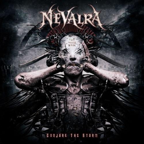 Nevalra kommen mit Conjure The...