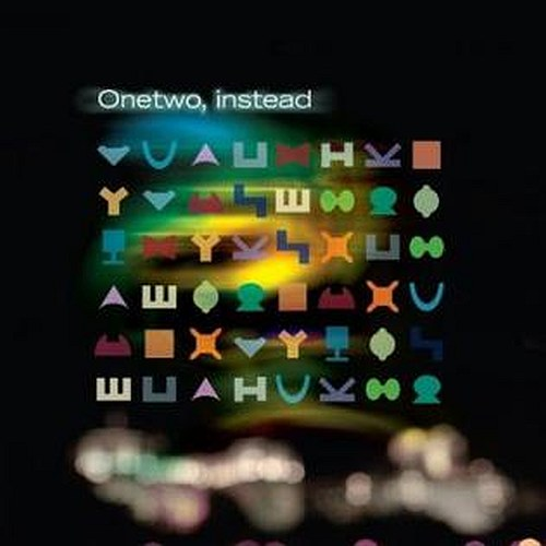 Onetwo - Instead