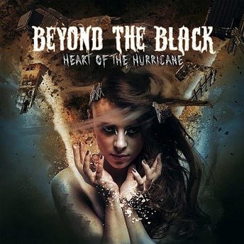 """Beyond The Black: Singleauskopplung """"Through The Mirror"""""""