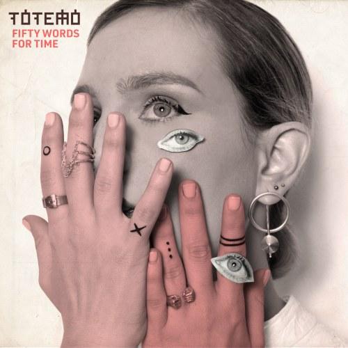 Totemo mit neuem Remix der...